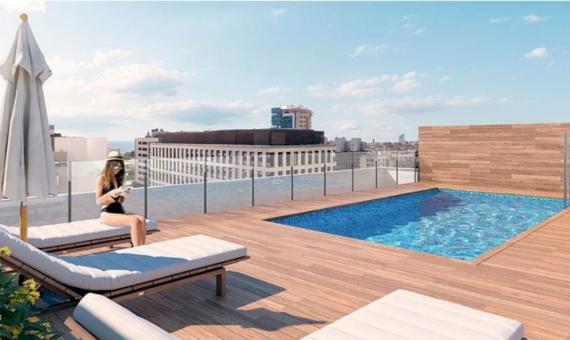 Brand new apartments near the beach in Poblenou, Barcelona   captura3-2-570x340-jpg