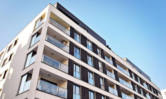 New apartment 62 m2 in Poblenou area   shutterstock_587902058-570x340-jpg