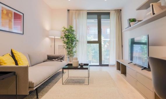 New development close to Plaza España in Barcelona   y9a1432-570x340-jpg