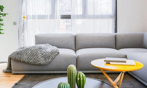 New construction apartments close to Plaza Europa in the Hospitalet de Llobregat of Barcelona   y9a2450-570x340-jpg