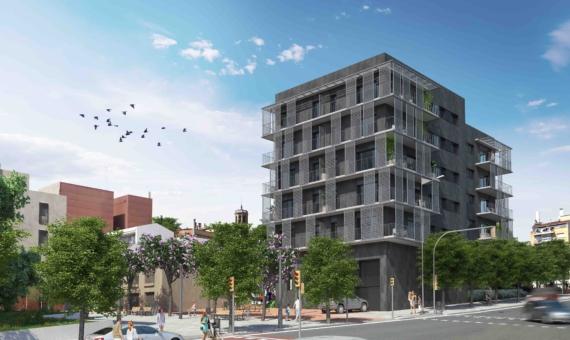 Luxury new constructed flats in Sarria-San Gervasi   i3aja1bjbldw_3726-570x340-jpeg