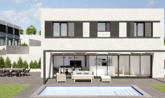 New construction houses in a lovely old town 20 km from Barcelona   whatsapp-image-2020-05-11-at-17-25-59-570x340-jpeg
